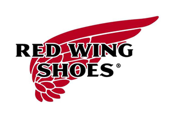 Red Wing Header