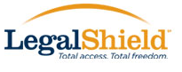 Legal SHield Logo