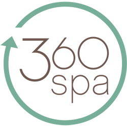 Spa Franchise Opportunity