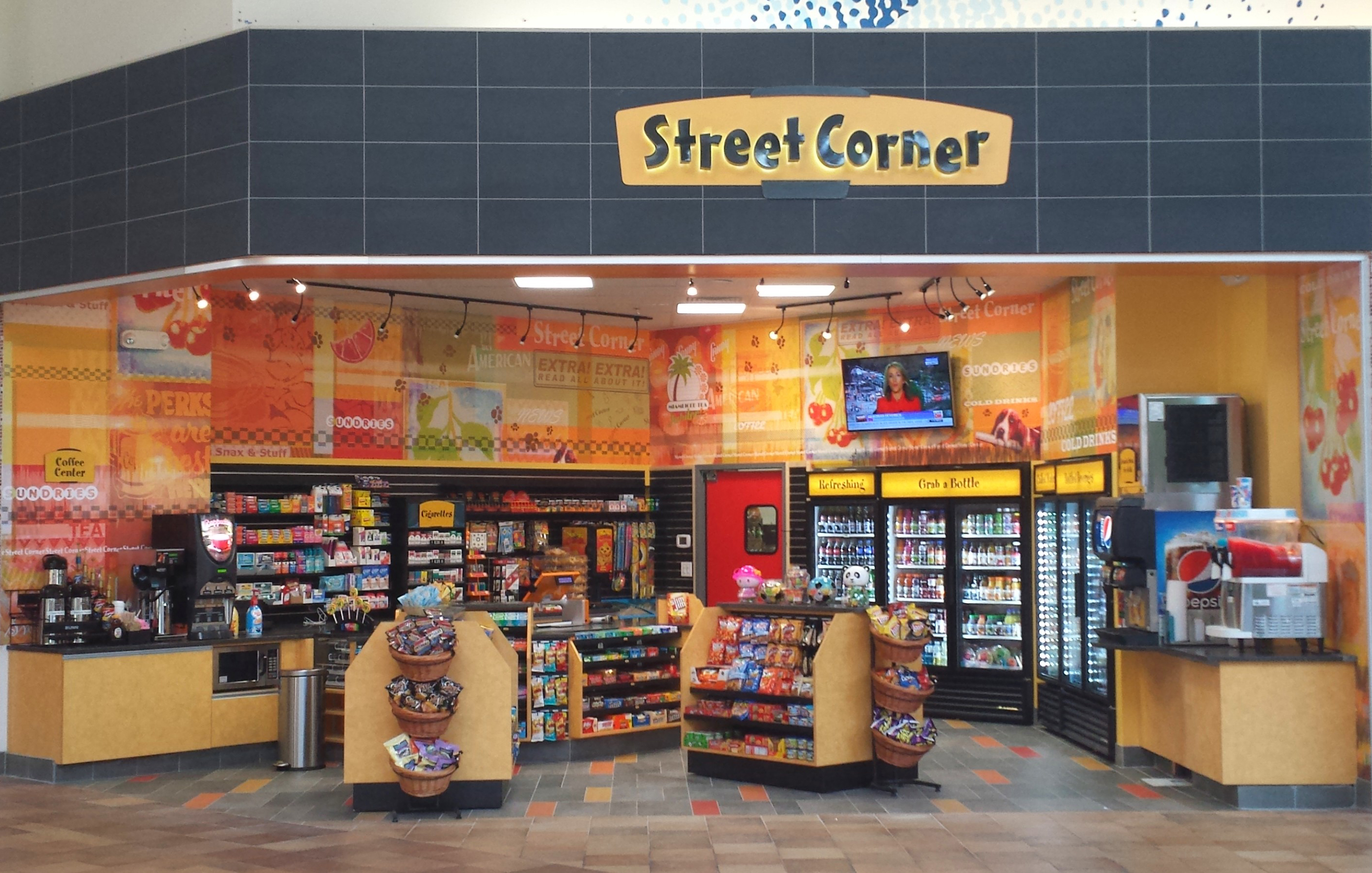 how to start a convenience store in the philippines
