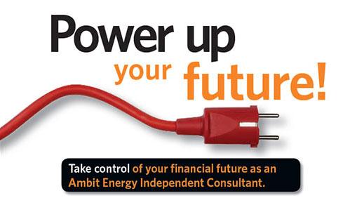 Power Future