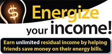 Ambit Energy Income Pic