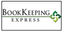 /franchise/BookKeeping-Express