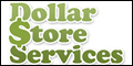 /franchise/Dollar-Store-Services