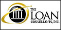 The Loan Consultants