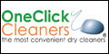 /franchise/OneClick-Cleaners