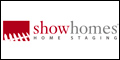 /franchise/Showhomes-Home-Staging