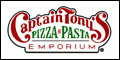/franchise/Captain-Tony%27s-Pizza