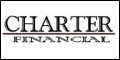 /franchise/Charter-Financial
