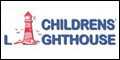 Childrens Lighthouse Learning Centers