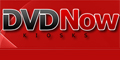 /franchise/DVDNow-Rental-Kiosks