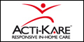 /franchise/Acti-Kare-Responsive-In-Home-Care
