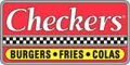 /franchise/Checkers-Drive-In-Restaurants-Inc.