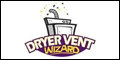 /franchise/Dryer-Vent-Wizard