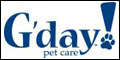 /franchise/GDay-Pet-Care
