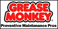 /franchise/Grease-Monkey-Franchising-LLC