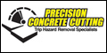 /franchise/Precision-Concrete-Cutting