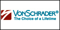 /franchise/Von-Schrader-Carpet-Upholstery-Cleaning-Business-Opportunity