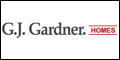 /franchise/GJ-Gardner-Homes