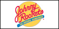 /franchise/Johnny-Rockets