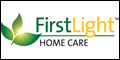 /franchise/FirstLight-Homecare