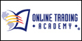 /franchise/Online-Trading-Academy