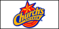 /franchise/Church%27s-Chicken