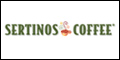 /franchise/Sertinos-Coffee-and-Cafe
