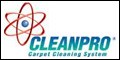 /franchise/Cleanpro