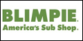 /franchise/Blimpie-Subs