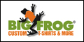 /franchise/Big-Frog-Custom-T-Shirts