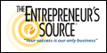 The Entrepreneur's Source - Call Verified