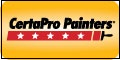 /franchise/CertaPro-Painters