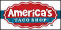 /franchise/America%27s-Taco-Shop