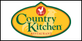 /franchise/Country-Kitchen-Int.