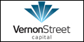 /franchise/Vernon-Street-Capital