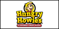 /franchise/Hungry-Howies-Pizza
