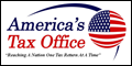 /franchise/America%27s-Tax-Office
