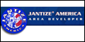 /franchise/Jantize