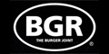 /franchise/BGR-The-Burger-Joint