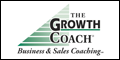 /franchise/Growth-Coach-The