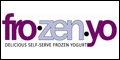 /franchise/FroZenYo-Frozen-Yogurt