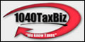 /franchise/1040TaxBiz