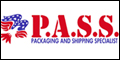 /franchise/P.A.S.S.-Packaging-And-Shipping-Specialists