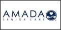 /franchise/Amada-Senior-Care