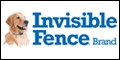 /franchise/Invisible-Fence-Brand