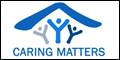 /franchise/Caring-Matters-Home-Care