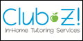 /franchise/CLUB-Z-IN-HOME-TUTORING