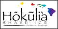 /franchise/Hokulia-Shave-Ice