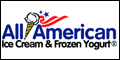 /franchise/All-American-Ice-Cream-and-Frozen-Yogurt
